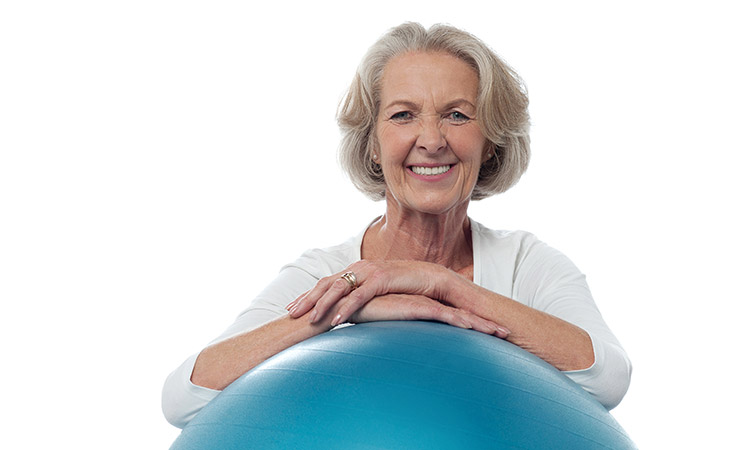 yoga-ball-senior-living-salina