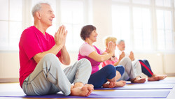 seniors_doing_yoga_for_active_aging_and_health