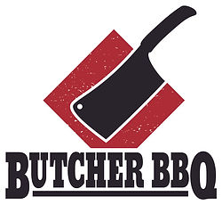 butcher bbq products