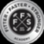 FFS_Logo_Col_ACADEMY_edited.png