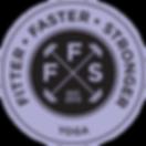 FFS_Logo_Col_YOGA.png
