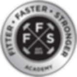 FFS_Logo_Col_ACADEMY.png