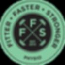 FFS_Logo_Col_PHYSIO.png