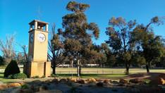 Narrabri, NSW