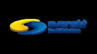 svenskt-kosttillskott-logo.png