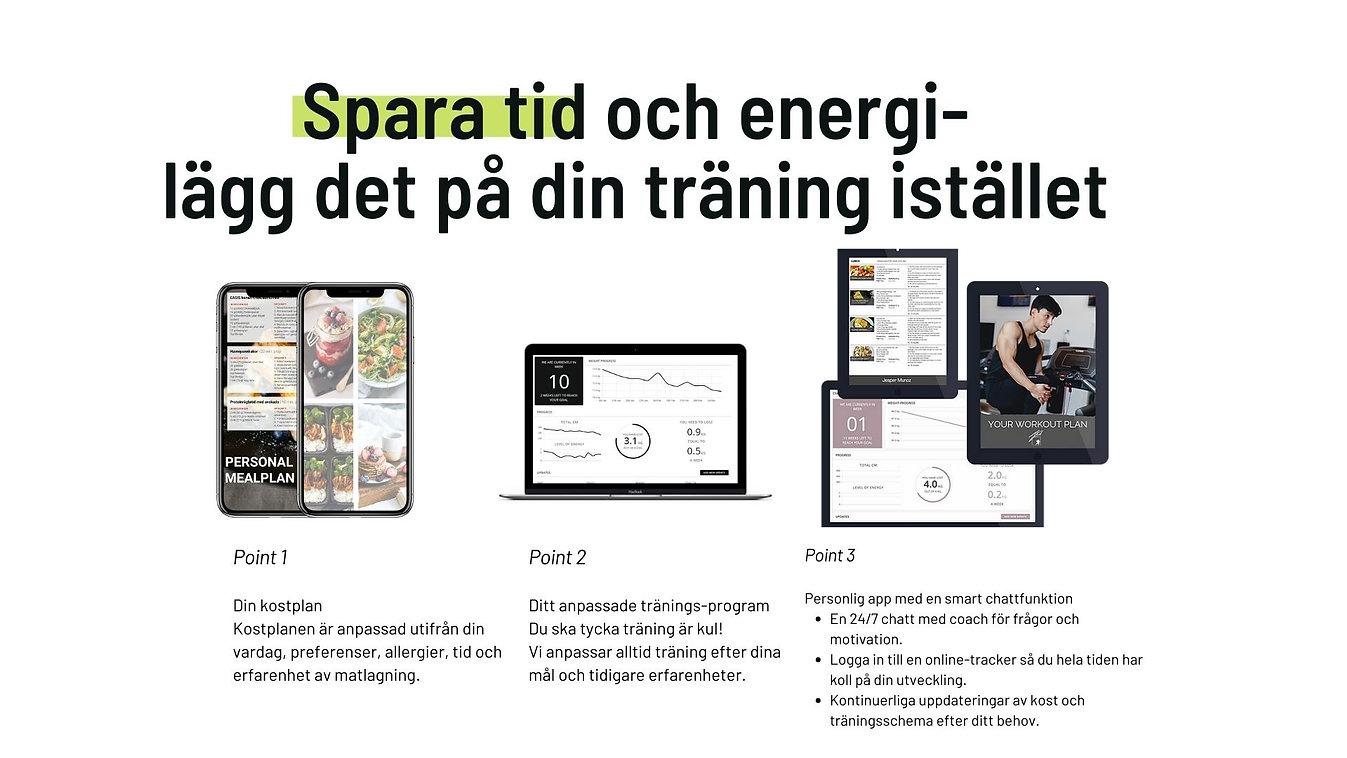 online PT presentation.jpg