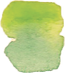 greenblot1.png