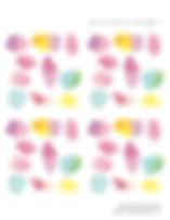 springwatercolors1 copy.jpg