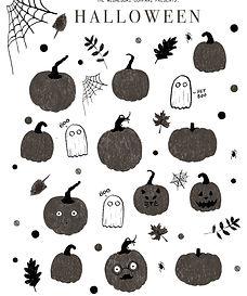 HalloweenFreebie2019-BW-JPEG.jpg