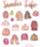 SweaterLIFE 2.jpg