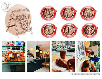 CafeFreebie.jpg