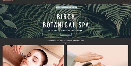 BIrch Botanical Spa.PNG