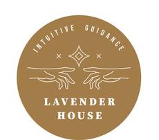 Final_Gold Circle Lavender House IG.jpg
