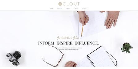 get-clout website.PNG