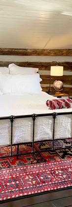 campmillpond_cabin_master bedroom3.jpg