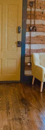 campmillpond_cabin_living room1.jpg