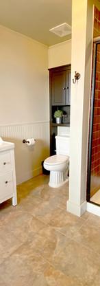 campmillpond_cabin_bathroomshower.jpg