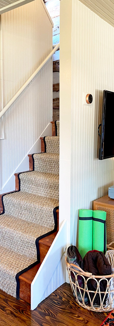 campmillpond_cabin_stairwell2.jpg