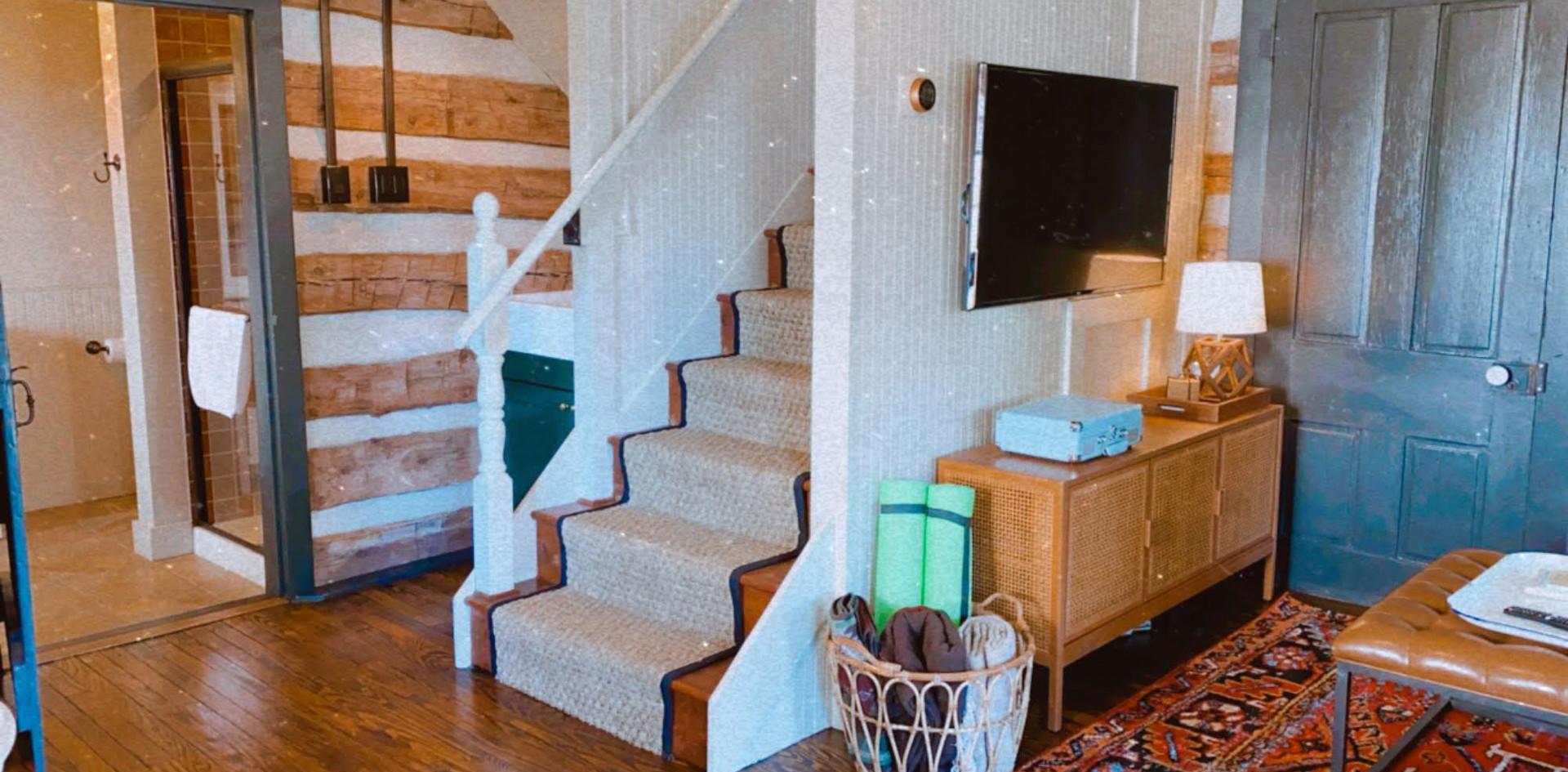 campmillpond_cabin_living room2.jpg