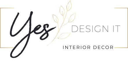 Yes Design It_ MAIN BRACKET COLOR LOGO.j