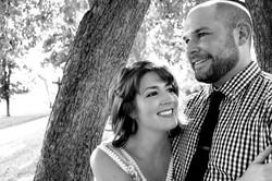 Wedding Photographer MReedStudio