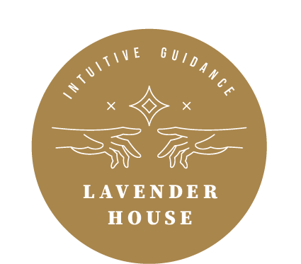Final_Gold Circle Lavender House IG.png
