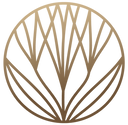 Birch-Botanical-Main-Logo-Icon-only_edit