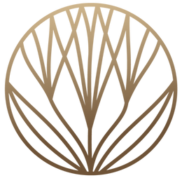 Birch-Botanical-Main-Logo-Icon-only_edit