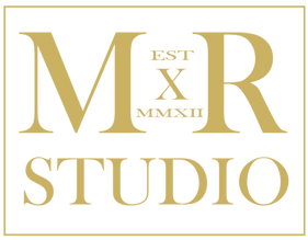 M Reed Studio Square Logo.png
