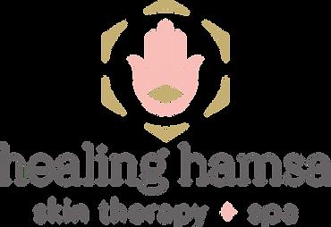 HealingHamsa_color.png