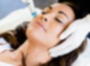 Healing Hamsa St. Louis Hydrafacial_Fema