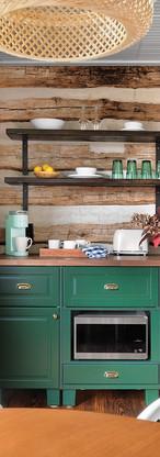 kitchenette.jpg