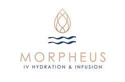 Morpheus Final Logo - .jpg