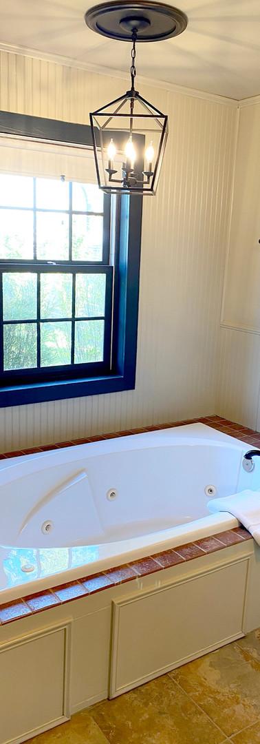 campmillpond_cabin_master bathroom.jpg