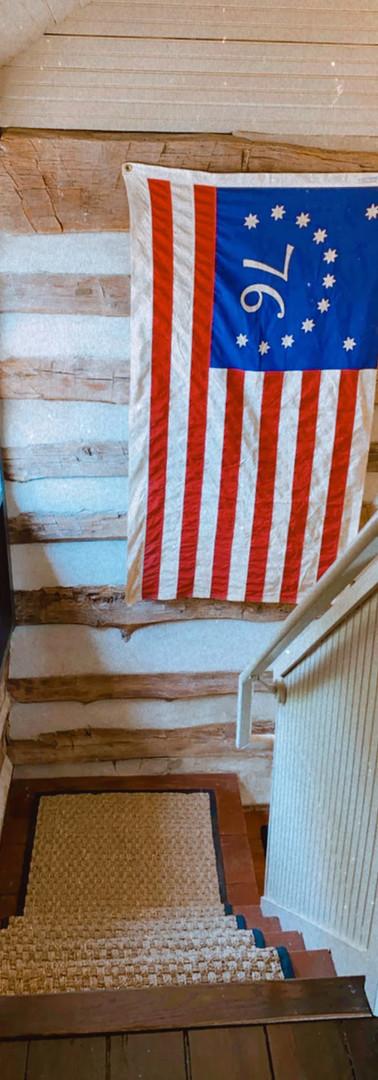 campmillpond_cabin_stairwell.jpg