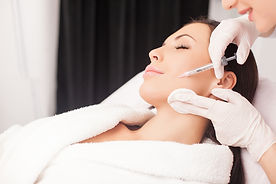 Healing Hamsa St louis Botox Top Spa.jpg