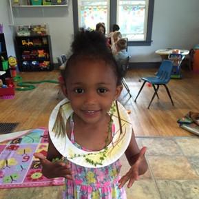 IMG_02661.jpgAtoZ Kids Child Care in St. Charles MO