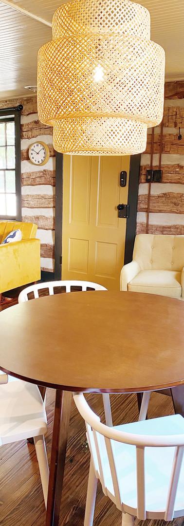 campmillpond_cabin_dining room.jpg