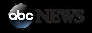 kisspng-abc-news-new-york-city-logo-inve