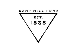 Camp mill pond_insta.PNG