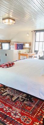 campmillpond_cabin_master bedroom.jpg