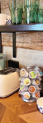 campmillpond_cabin_kitchen.jpg