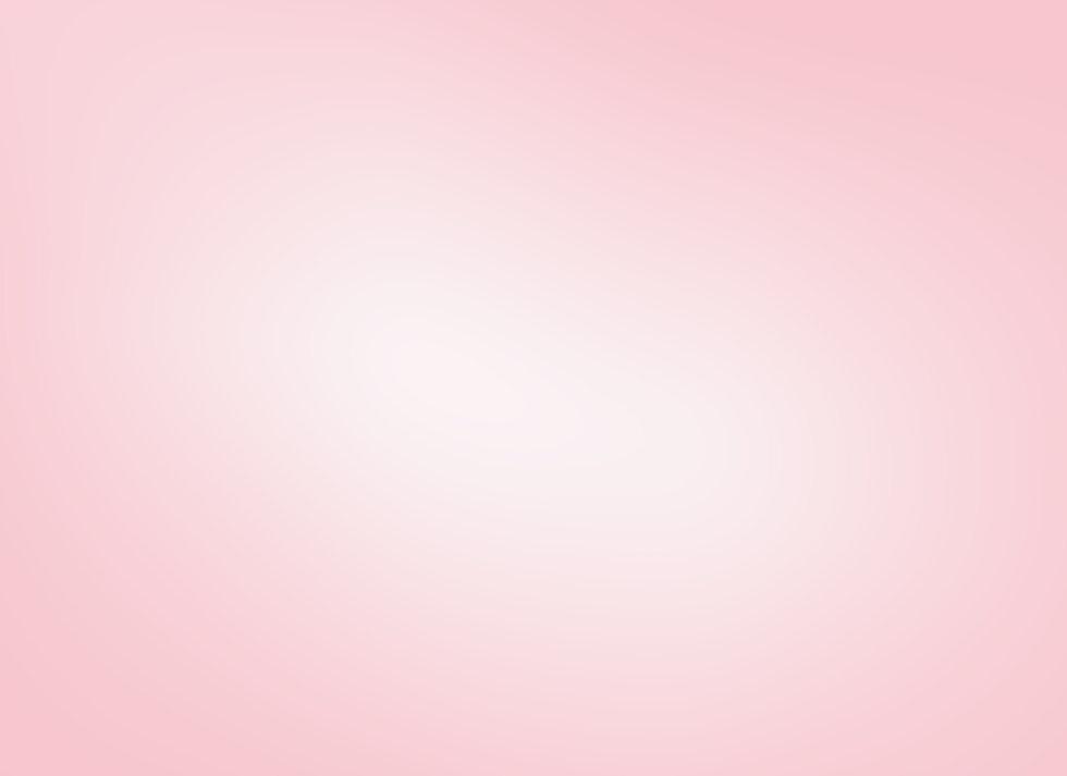 pink background testimonials Healing Hamsa Spa St. Louis MO The Grove