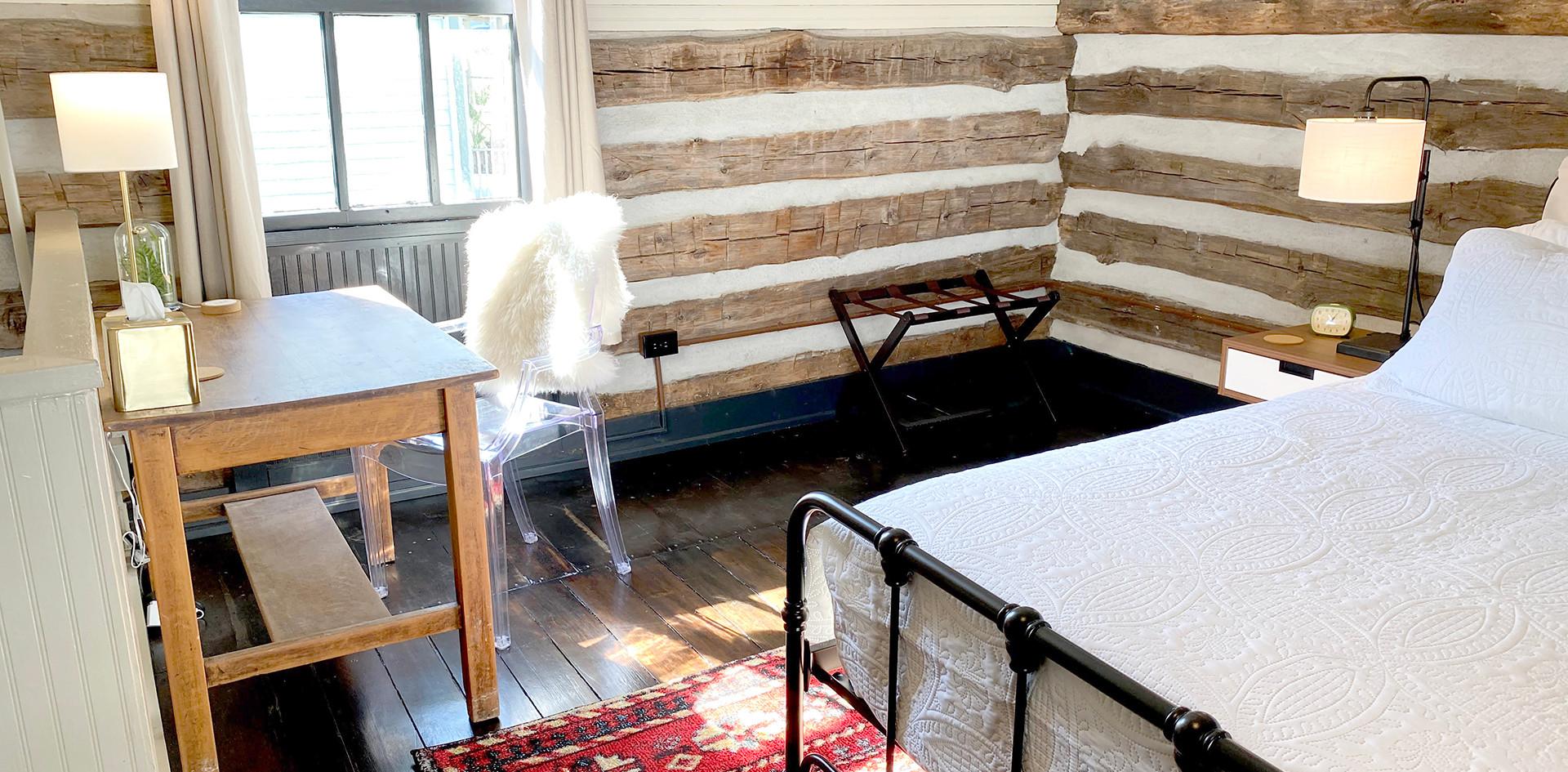 campmillpond_cabin_master bedroom1.jpg
