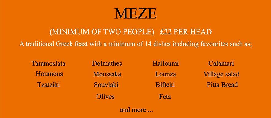 MEZZE_edited.jpg