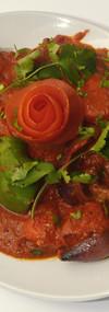 Meal002edit.jpg