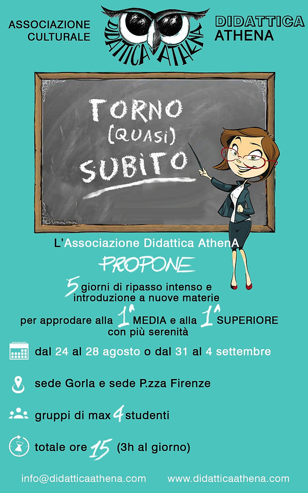 Brochure_Accompagnamento_page-0001.jpg