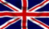 union-jack-2031255_960_720.png