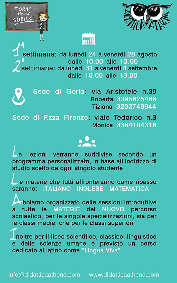 Brochure_Accompagnamento_page-0002.jpg