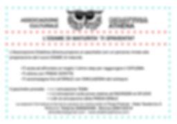 esame_di_maturità.jpg